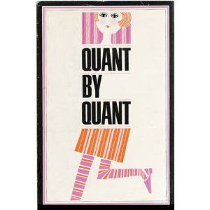 quant by quant, pop art
