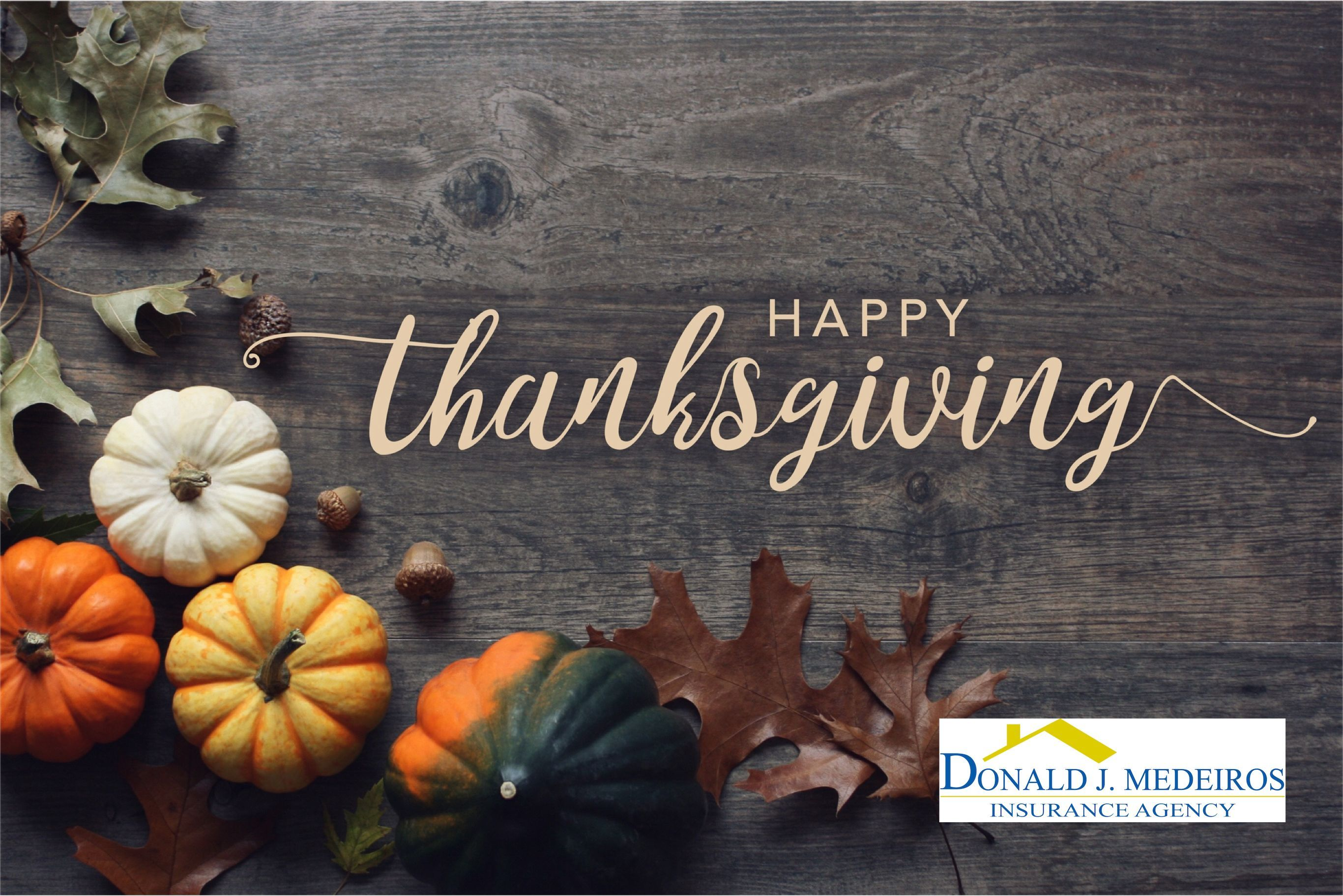 Happy Thanksgiving From Our Home To Yours Happy Thanksgiving Images Thanksgiving Images Happy Thanksgiving Pictures