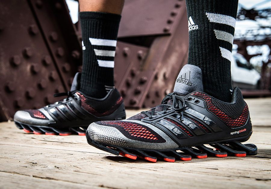 adidas shoes 93 anniversary offers synonyms and antonyms words 6