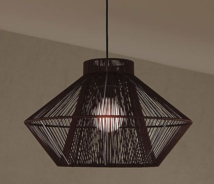 laser deco noel leroy merlin no l magique en europe. Black Bedroom Furniture Sets. Home Design Ideas