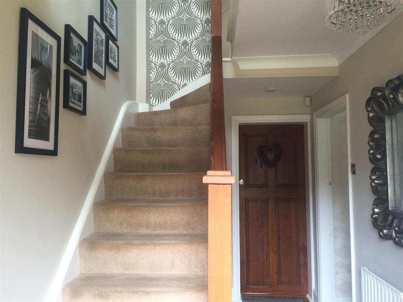 Farrow ball inspiration joas white paint colours - Dimity farrow and ball living room ...