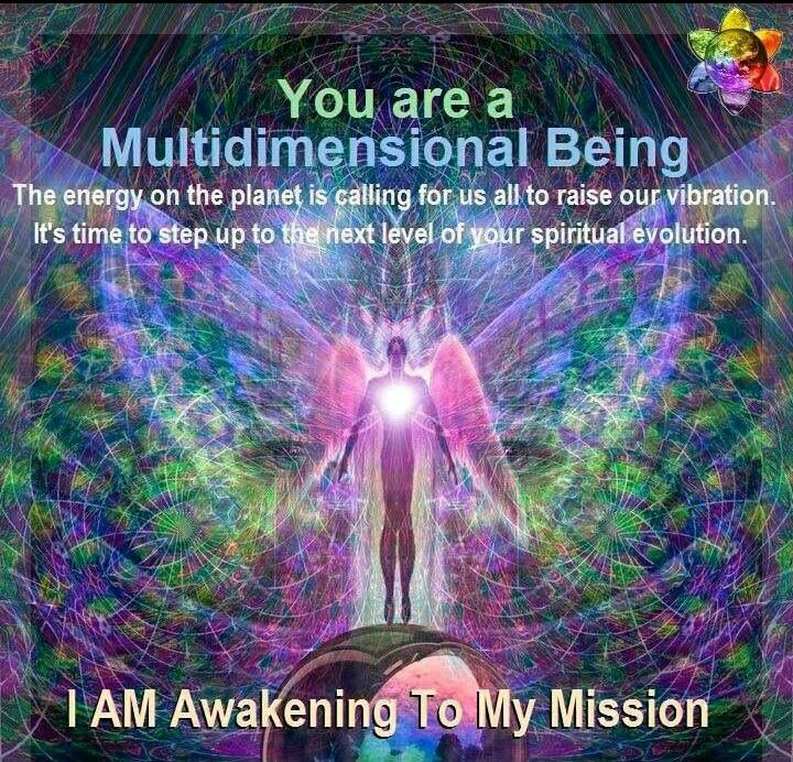 Take Our Free Indigo Children Test To Discover Your Percentage Score Spirituality Awakening Spiritual Awakening