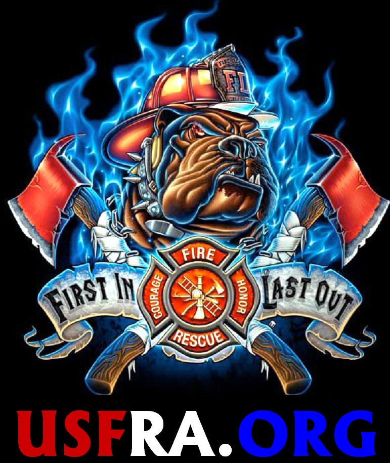 First In Last Out Tatuajes de bomberos, Imágenes de