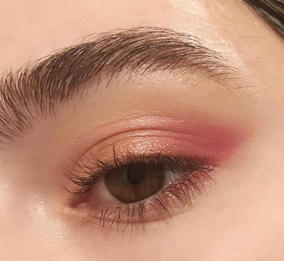 Here I am again and upload my look inspired by angels again pload Huda Beauty Rose G ... - Here I am yet to see my from ...#again #angels #beauty #huda #inspired #pload #rose #upload