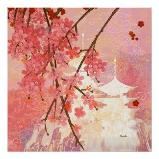 extracto_japones_de_la_flor_rosada_de_las_flores_poster-r646d1f42d0324aba960621ea29fe1978_w2q_8byvr_324.jpg (324×324)