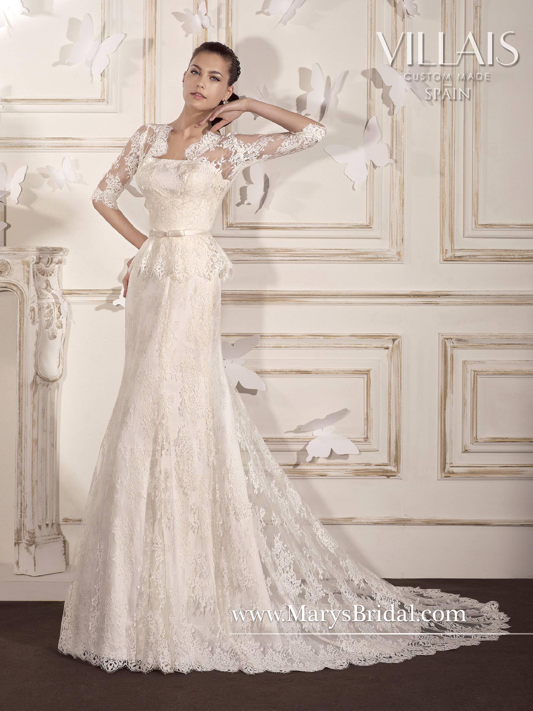 9febc61e1b9 Custom Wedding Dresses Austin Tx - Gomes Weine AG