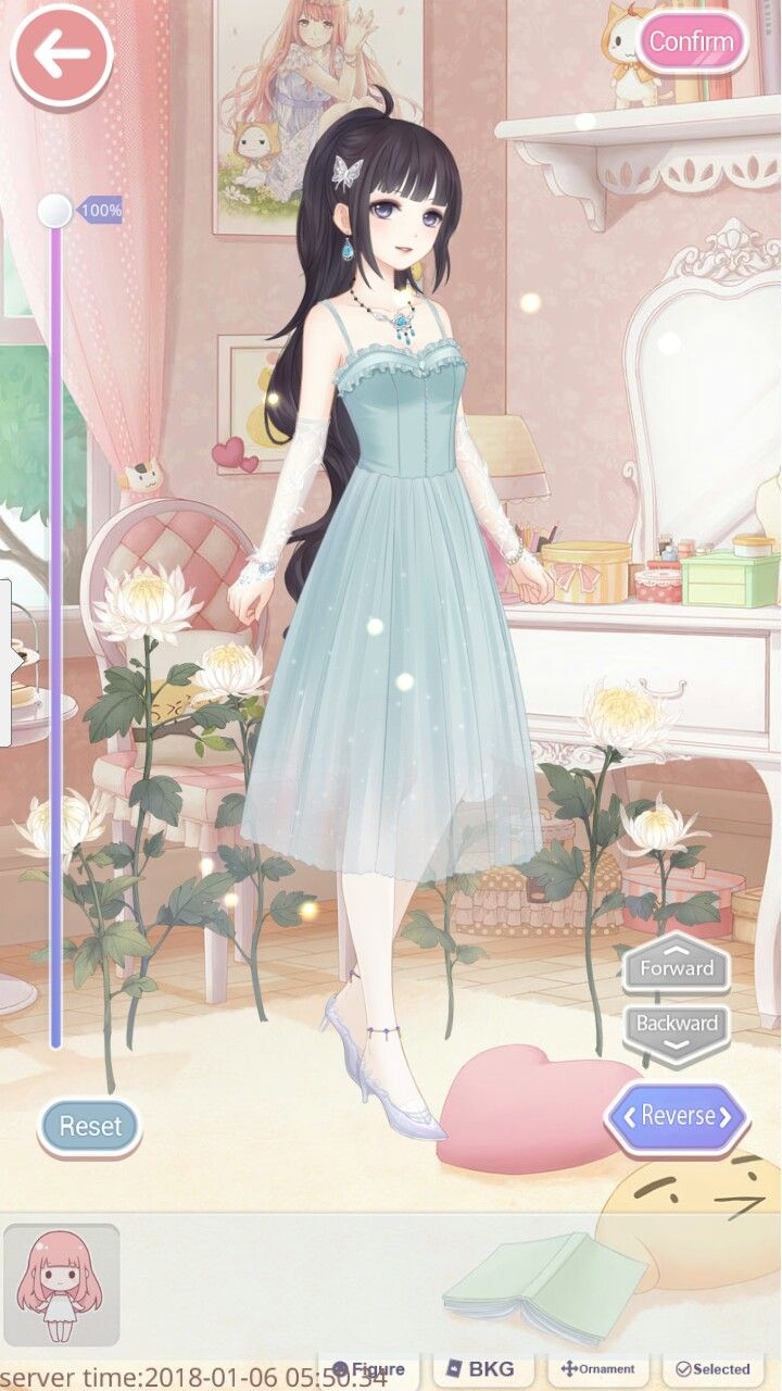 Anime outfits ngôi sao cute little girls anime girls cocktail dresses beautiful pictures character design dress up outfits costume cocktail gowns