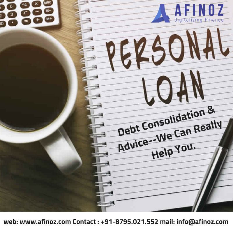Borrowers With Bad Credit Can Turn To Personal Loans Instead Of Credit Cards Or Payday Learn About Your O With Images Personal Loans No Credit Loans Loans For Bad Credit