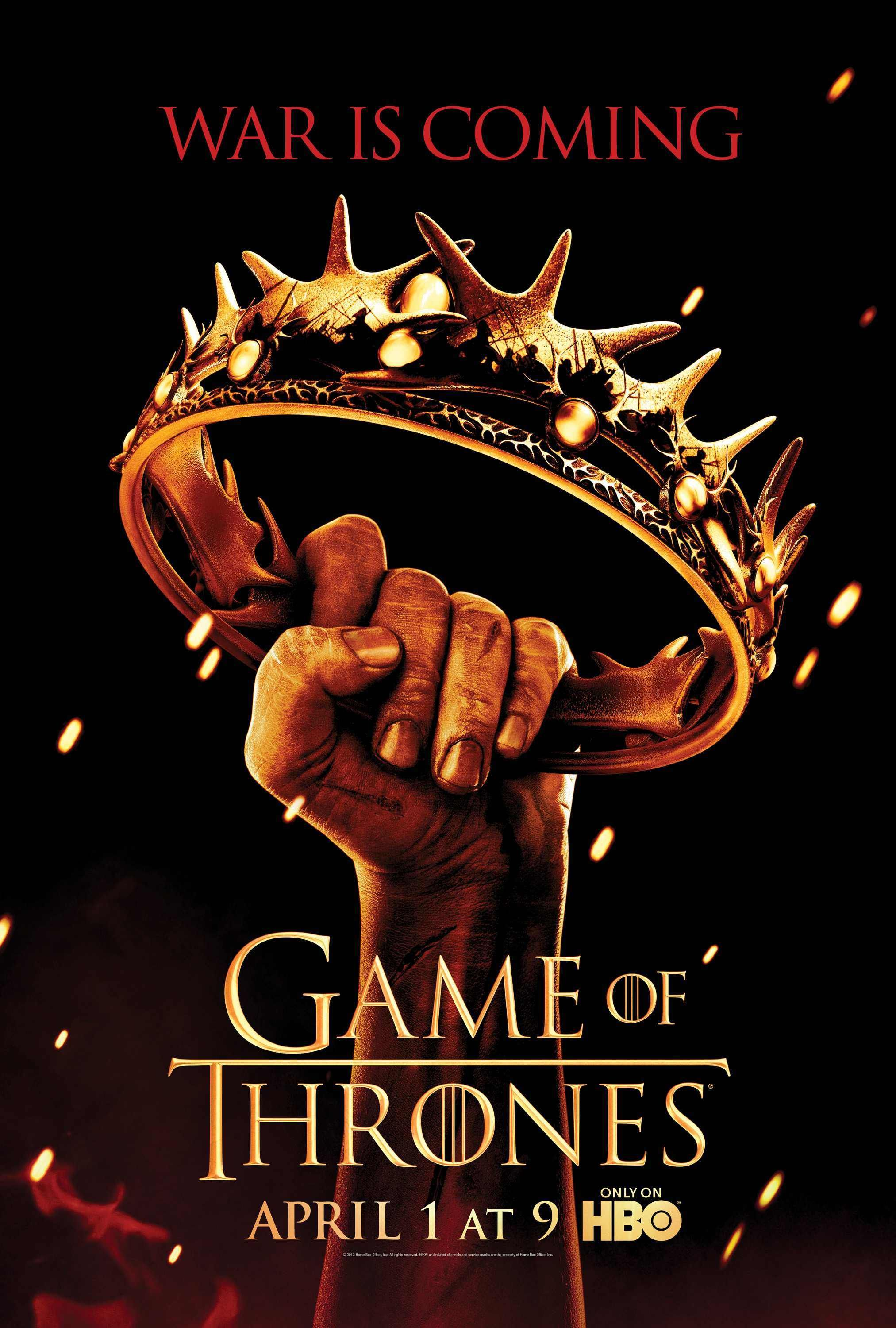 Game Of Thrones 2sezon 3bölüm 1080p Altyazılı Izle Game Of