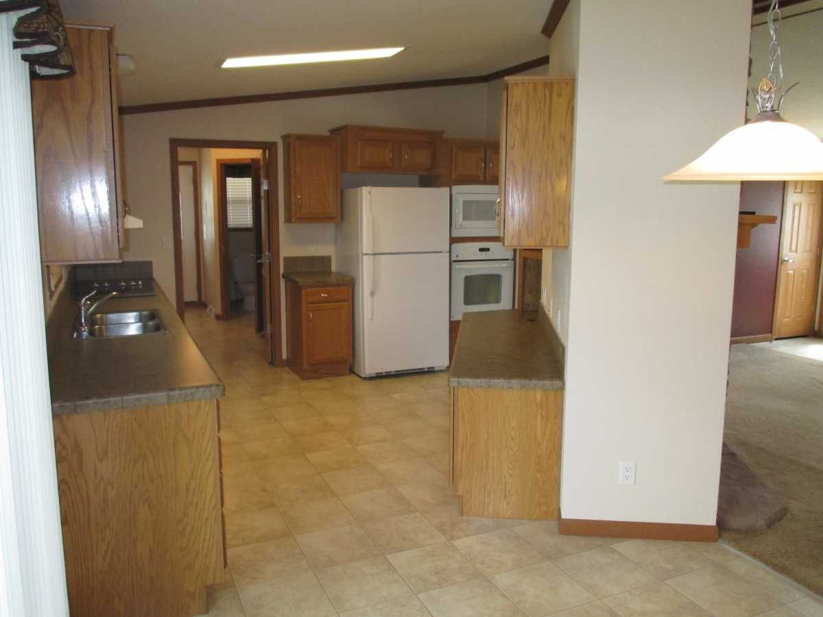 Schult Mobile Home For Sale in Blaine MN, 55434 | Ideas for the