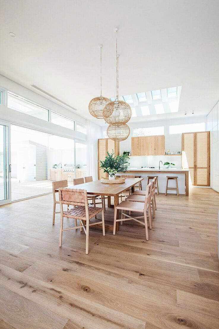 Stores Near Me For Home Decor Beautiful Dining Rooms Home Decor Trends Home