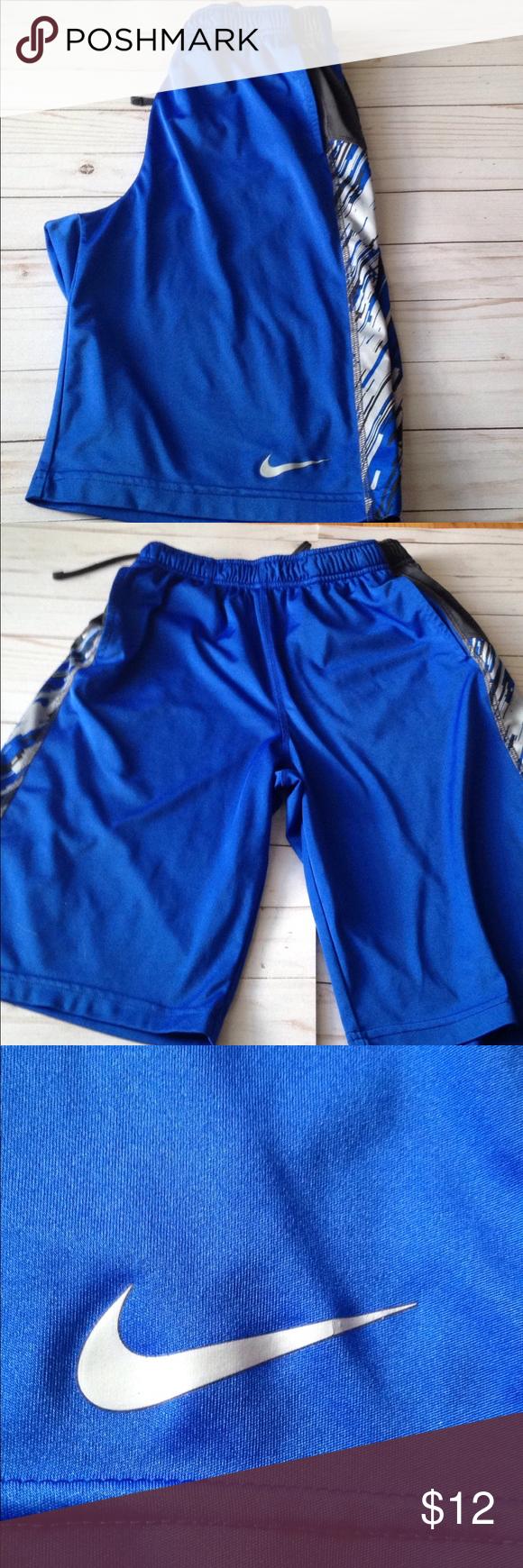 Nike dri fit shorts my posh picks pinterest