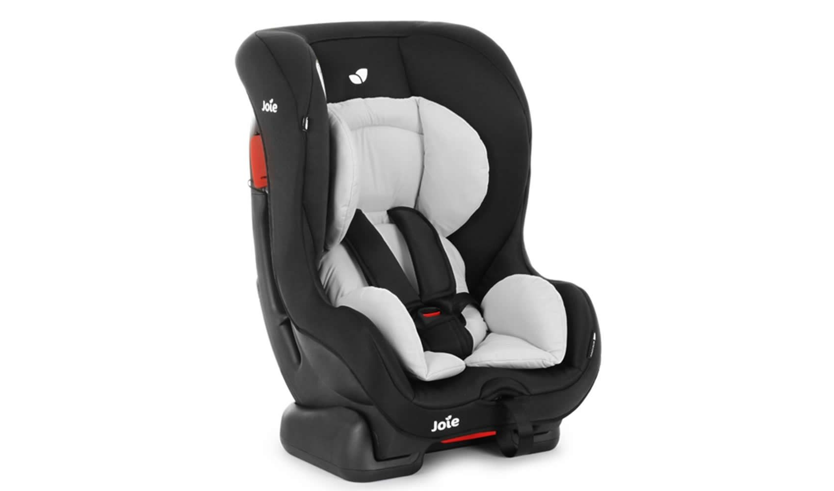 20+ Car seat baby joie ideas in 2021