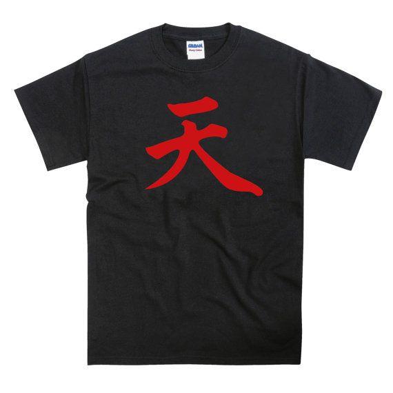 46+ Akuma symbol info