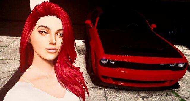 Gta 5 How To Import Export Cars Getting Only Top Range Cars Gta Gta 5 Gta Online
