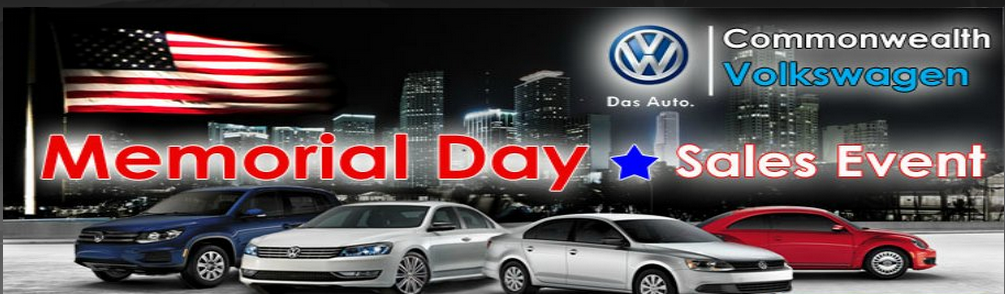 Ford Memorial Day Sales Event Final Days Ad Commercial On Tv 2019 Memorial Day Sales Tv Commercials Memorial Day