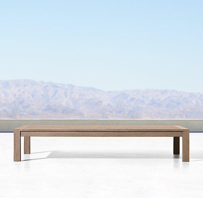 Magnificent Aegean Teak Coffee Table Pr Teak Coffee Table Teak Machost Co Dining Chair Design Ideas Machostcouk