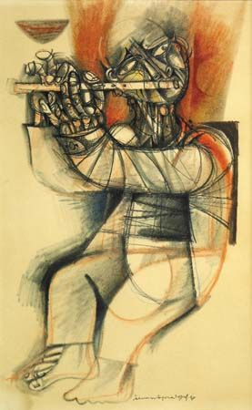 Obras de Alvaro Apocalypse - Álvaro Brandão Apocalypse - Catálogo das Artes