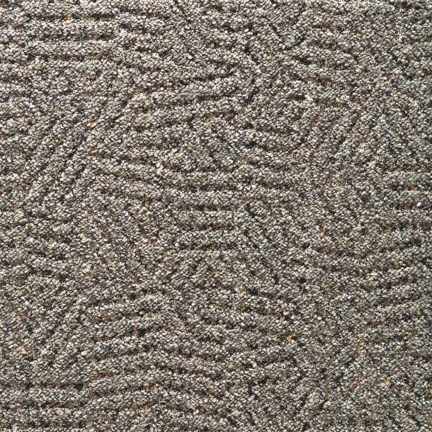 Mind Map Carpet Tiles Modern Carpet Rugs On Carpet