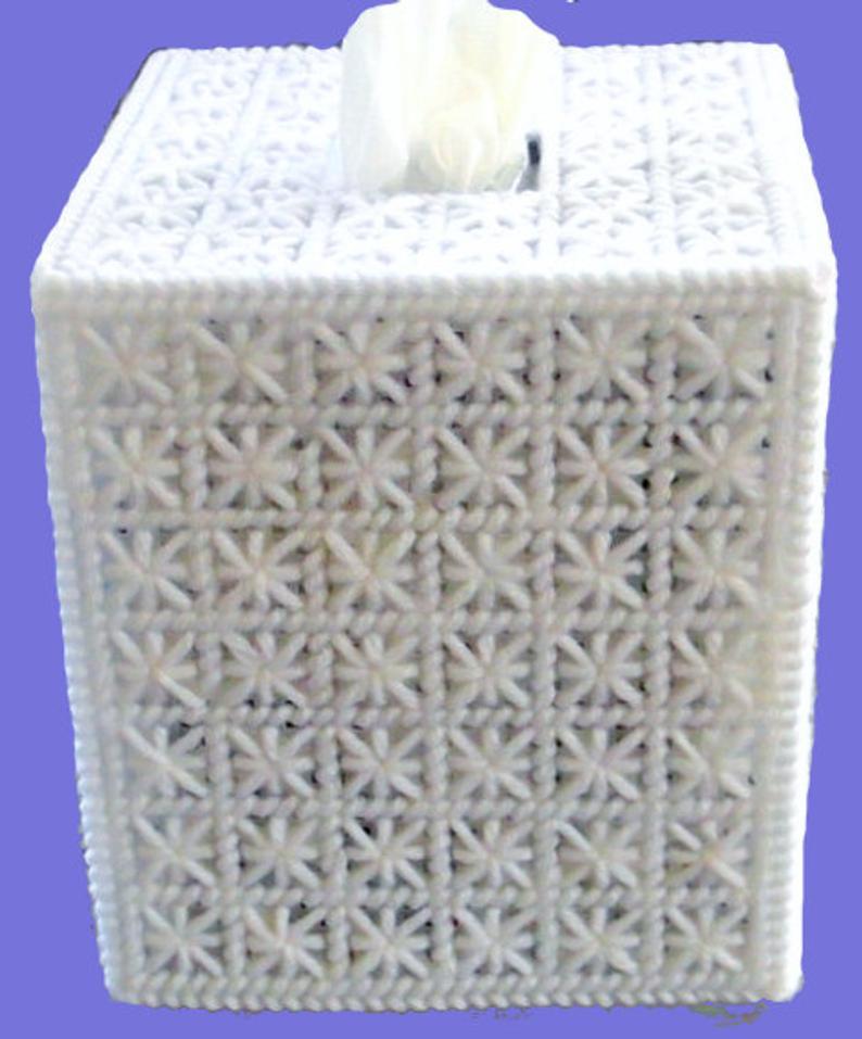 MLWTB Porta fazzoletti Legna per la conservazione e la Decorazione Porta stuzzicadenti aggiuntivo