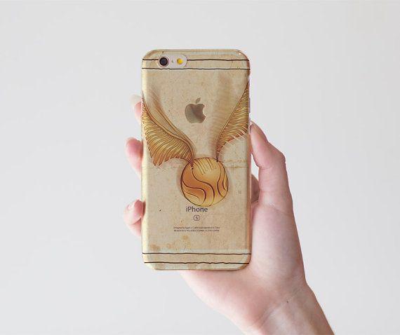 hogwarts iphone 6 case