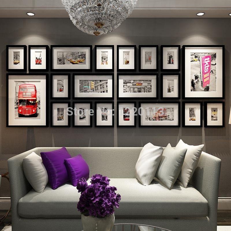 Comprar grande de lujo cl sico foto de la for Proveedores decoracion hogar