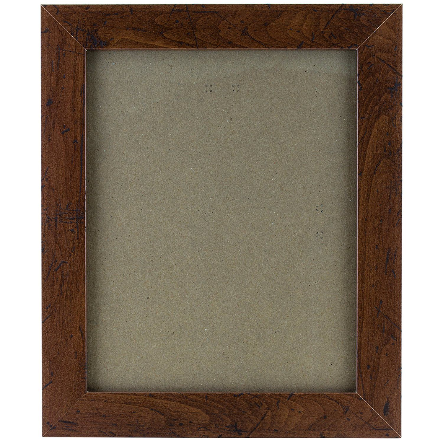 Image By Katherine Sandbach On Dining Room Craig Frames Poster Frame Barn Wood Picture Frames