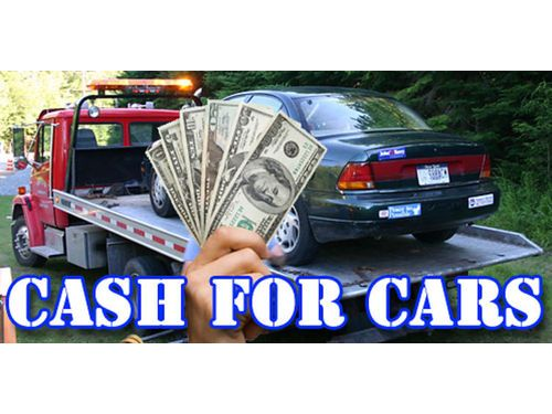 Sell Your Junk Cars At Highest Price With Us In New York New Jersey