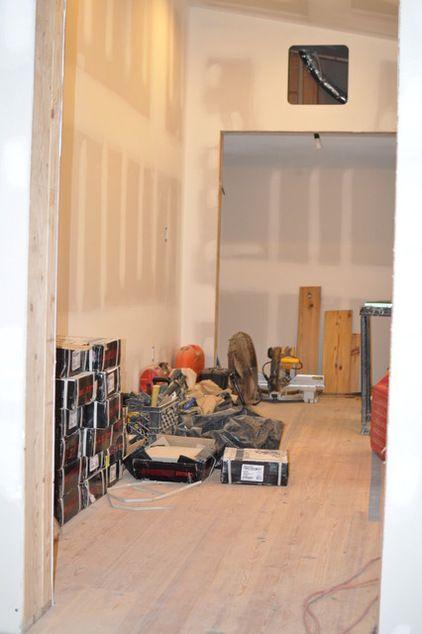 http www mobilehomerepairtips com mobilehomewallpanelreplacement