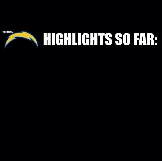 San diego chargers suck images