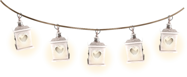 سكرابز رمضاني مجموعه صور لزينه رمضان فوانيس رمضان هلال رمضان مجموعه سكرابز رمضاني مميزه ج 2 من حياه الروح 5 ملح Clothes Design Earrings Drop Earrings