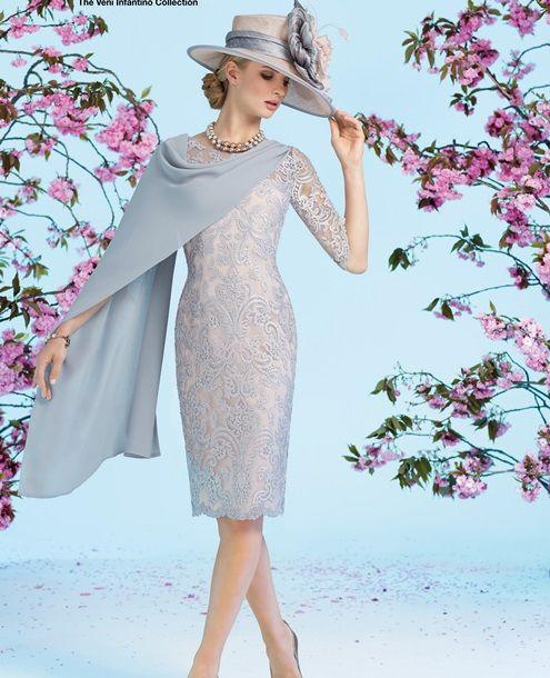 991231 | Dresses | Pinterest | Bride dresses, Wedding dress and Gowns