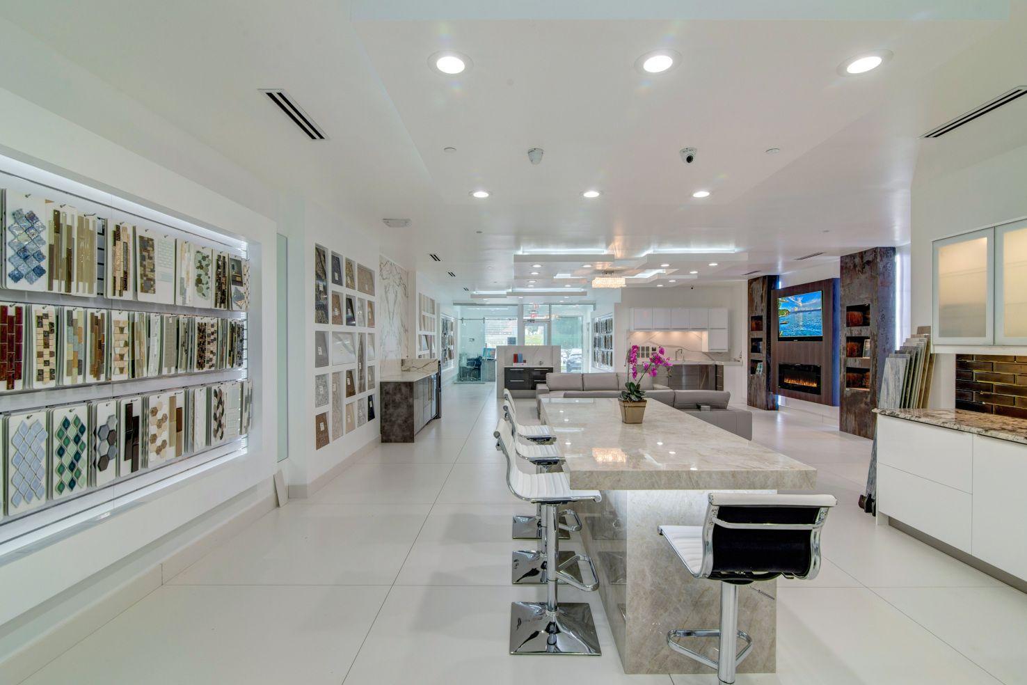 2018 Granite Countertops Chantilly Va   Corner Kitchen Cupboard Ideas Check  More At Http:/