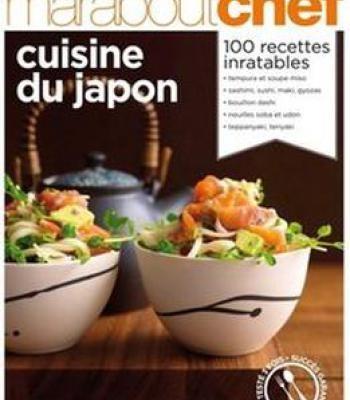 Cuisine du japon pdf cookbooks pinterest cuisine du japon pdf forumfinder Choice Image
