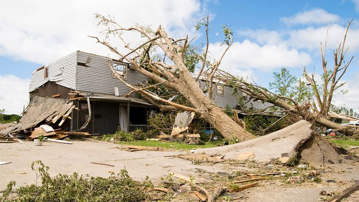 Tips for Flood Insurance and Your Mortgage Mortgage