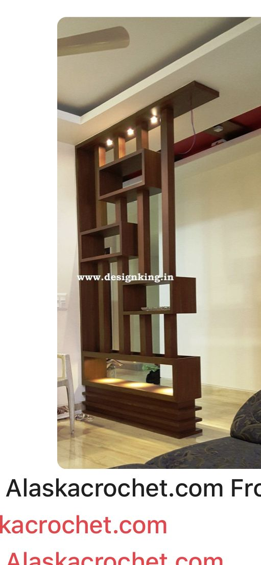 Pin by mohan lal on Dividers and sliding walls | Indian ...