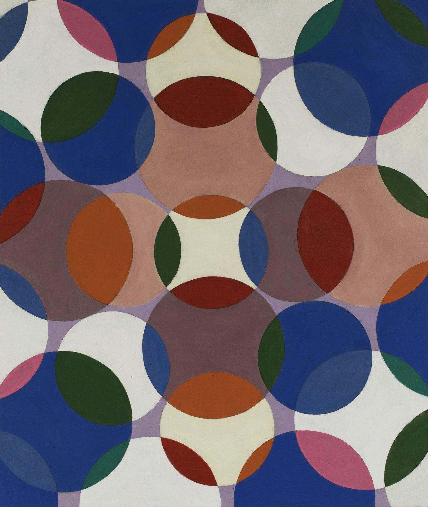 De kern van Rob Birza\'s kunst: met welke inventieve verwarring dan ...