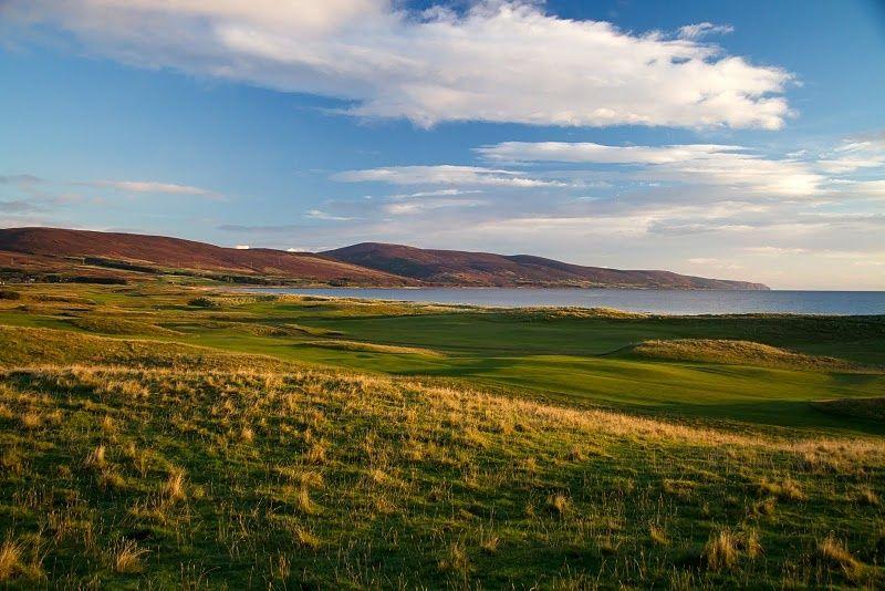 29++ Brora golf course scotland ideas in 2021