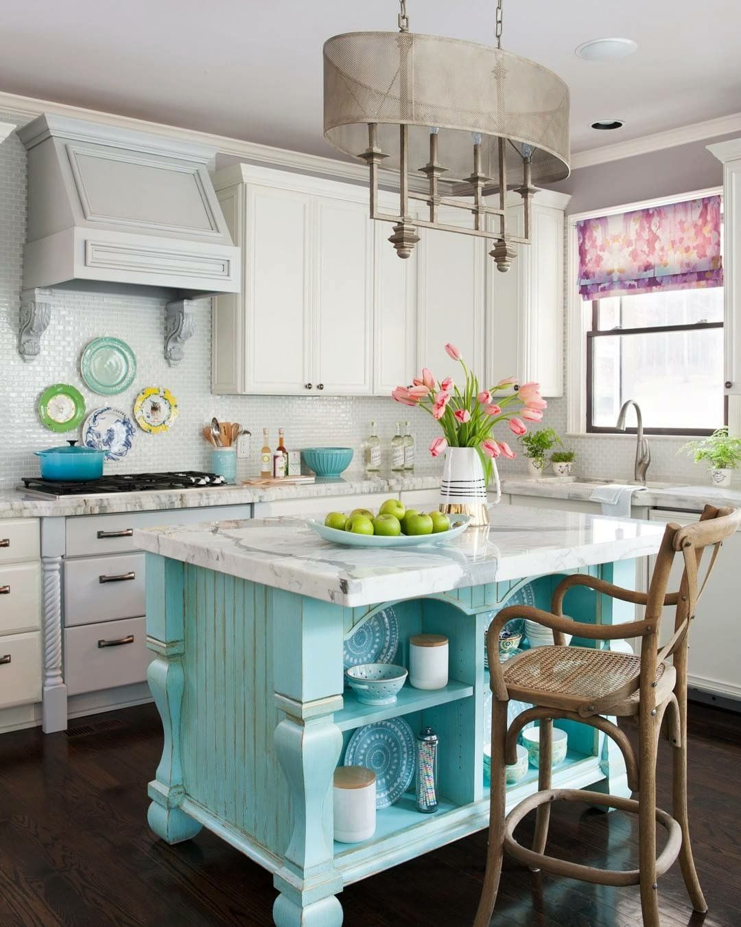 Pin by Jessica Hanson on For the Home Kitchen