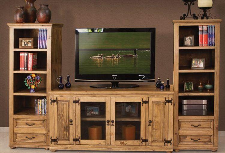 20 Best Diy Entertainment Center Design Ideas For Living Room Living Room Entertainment Center Home Entertainment Centers Living Room Entertainment