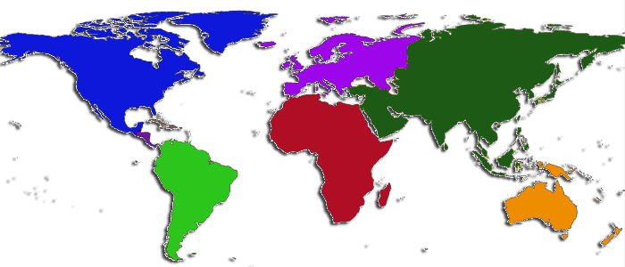 Image Of World Map No Labels on world map without labels, map of asia without labels, map of world 2015, map of world with cities, globe no labels, map of world no names, map of world with flags, map of world gold deposits, world map countries no labels, map of world deserts, colored world map no labels, map of world no scales, google maps no labels, africa map no labels, map of world at night, map of world time zones, blank world map no labels, map of world labeled, map of world italy, map of world with countries,