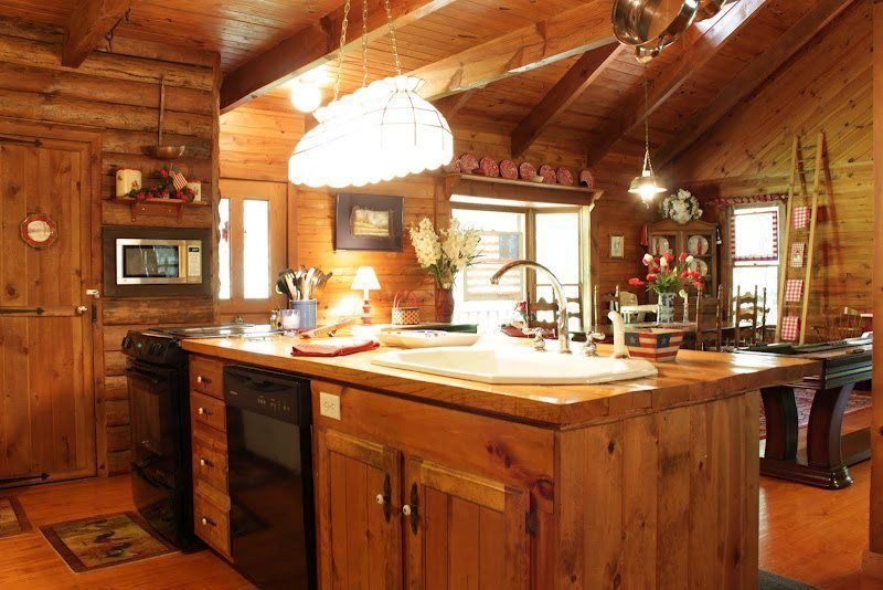 cabins wow home cabin helen with about trend design rentals ga remodel