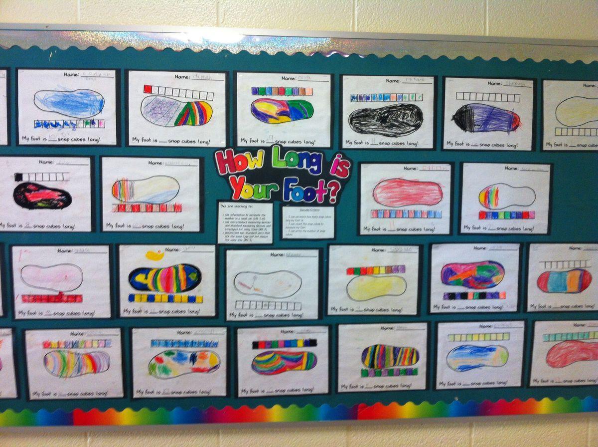 Pin By Erikalee On Teaching