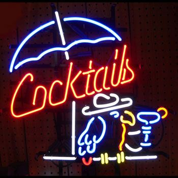 Neon Bar Signs For Sale No Bar Is Complete Without Some Neon Belly Up To The Bar