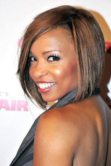 African American Bob Hairstyle Short Hairstyles 2014 African American Bobs Hairstyles African American Hairstyles Short Hair Styles 2014