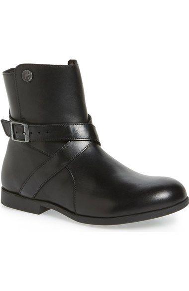 2f4f49af016 Birkenstock  Collins  Boot (Women) available at  Nordstrom
