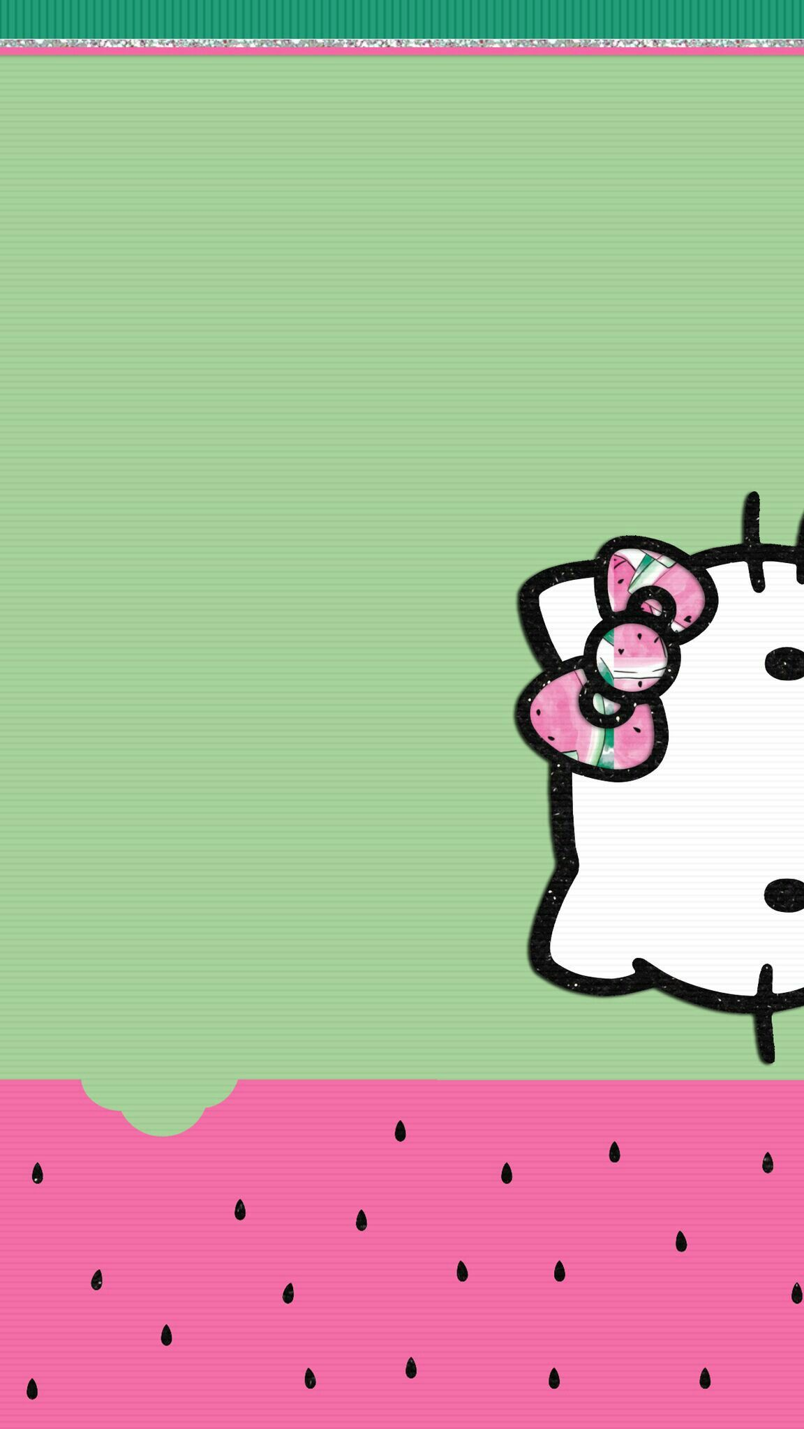 Good Wallpaper Hello Kitty Mint Green - fb79c04d0e93418af8a02bed055190b8  Pictures_947074.jpg
