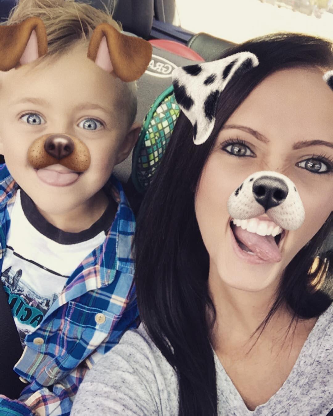 Snapchat Ashley Romans nude photos 2019