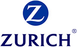Insurance Savings And Pensions From Zurich In The Uk Life