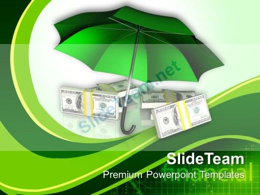 Protecting Money Finance Powerpoint Templates Ppt Themes And - money background for powerpoint